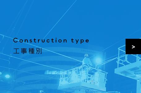 harfbanner_constructiontype